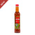 FISH SAUCE ANCHOVY 500ML -ASHIMI