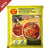 FISH CURRY POWDER 250G-BABA'S