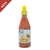GARLIC CHILLI SAUCE 435ML - THAI DANCER