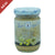 GARLIC PASTE 200G - THAI DANCER