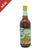 ORIENTAL FISH SAUCE 750ML - THAI DANCER