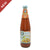 PAD THAI STIR-FRY SAUCE 700ML-THAI DANCER