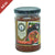RED CURRY PASTE 227G - THAI DANCER