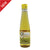 RICE VINEGAR 300ML - THAI DANCER