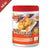 GOLDEN SALTED EGG POWDER 500G-HENGS