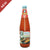 SRIRACHA CHILI SAUCE 700ML - THAI DANCER