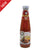 SWEET CHILI SAUCE HOT 300ML - THAI DANCER