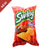 SWING CHIPS BEEF STEAK 36G -ORION