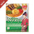 VEGETABLE CURRY SAUCE 200G-HENGS