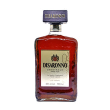 Load image into Gallery viewer, Disaronno Originale