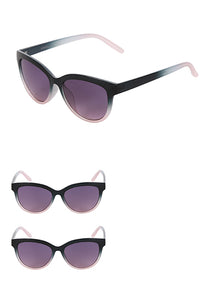 Fashionable Sunglasses 1281