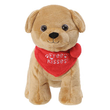 Load image into Gallery viewer, Labrador Dog Plush Toy