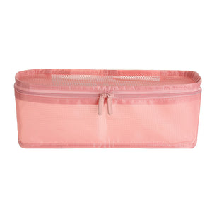 minigo Storage Bag 3 Pcs Small (Pink)