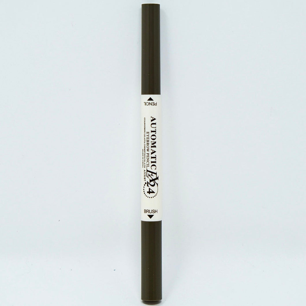 Automatic Eye Brow Pencil