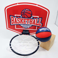 Load image into Gallery viewer, Basketball Ball Set