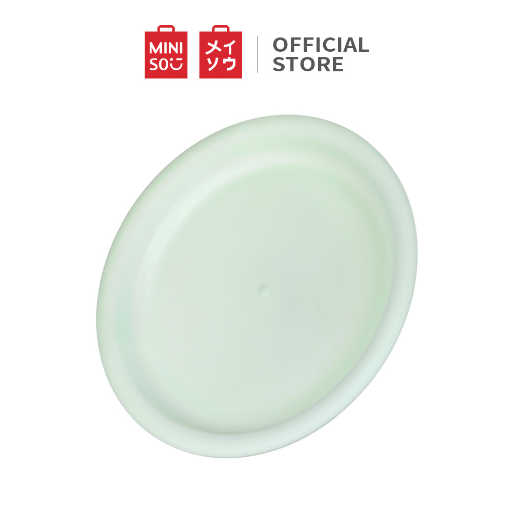 Eco-friendly Plate 6 Pack