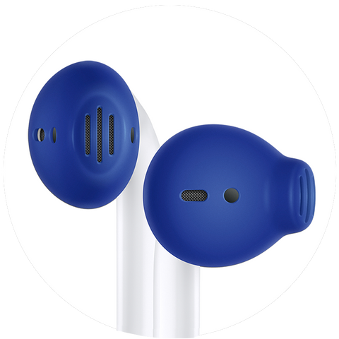 ES3 FOR AIRPODS / BLUE