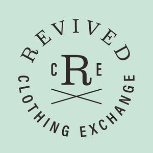 Revived Clothing Exchange