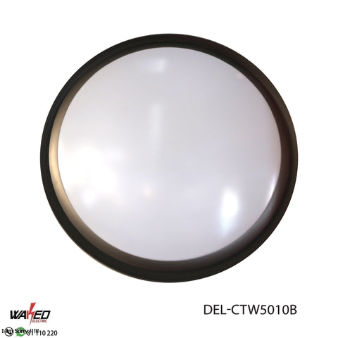 Ceiling Led Lamp