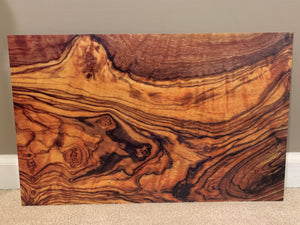 PatternPly Olive Wood