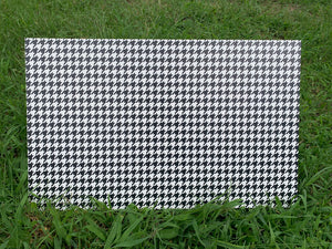 PatternPly Houndstooth