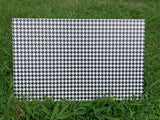 PatternPly Houndstooth, 2 sided