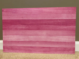PatternPly Pink Wood