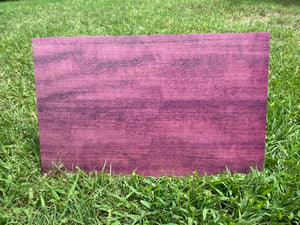 PatternPly Purpleheart
