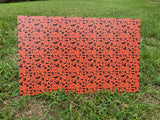 PatternPly Orange Halloween, 2 sided