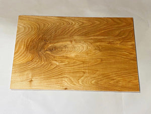 "1/4"" Knotty Pine, 1 sided"