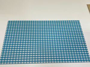 PatternPly Blue Gingham