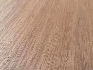 Mahogany Veneer 3m backed