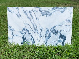 PatternPly Marble, 2 sided