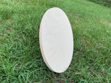 20 inch round, Baltic Birch