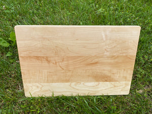 Economy Cutting Board