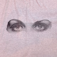 Eyes Tee (Memories NY Exclusive)