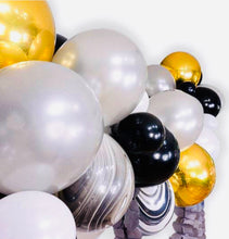 Load image into Gallery viewer, STAR WARS BALLOON GARLAND KIT