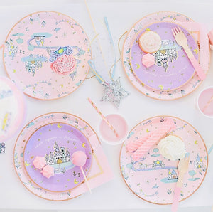 Fairytale Set from $41
