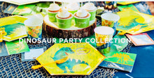 Load image into Gallery viewer, DINOSAUR PARTY IN A BOX - THE LUXE