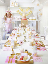 Load image into Gallery viewer, SPARKLE & SHINE PARTY COLLECTION UNICORN PARTY IN A BOX - THE LUXE