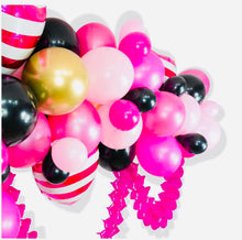 Load image into Gallery viewer, KATE SPADE BALLOON GARLAND KIT