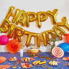 Load image into Gallery viewer, Amazing Flying Colors Birthday Set Starting at $65