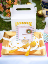 Load image into Gallery viewer, GARDEN PARTY BIRTHDAY BOX - THE LUXE