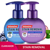 Clareador Intensive Stain Removal Whitening