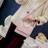Women Messenger Bags Fashion Handbag Shoulder Bags