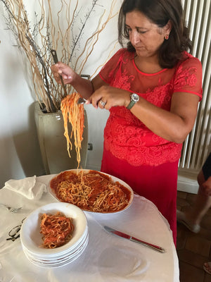 Load image into Gallery viewer, Nonna Selina's Cucina