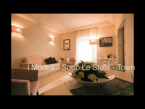 Load and play video in Gallery viewer, Casa del Prete - Apartment