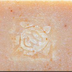 Yvonne Anthony Bliss Handmade Soap