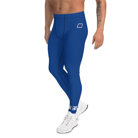 AS31 Men Leggings CLASSIC