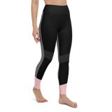 Yoga Leggings ACTIVE